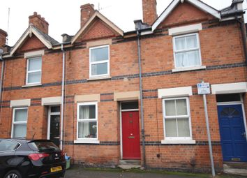 Thumbnail 2 bed terraced house for sale in Millbrook Street, Cheltenham