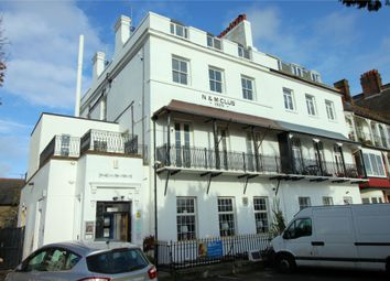 2 bed flat for sale in Royal Terrace, Southend-On-Sea SS1