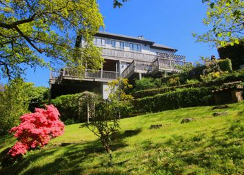 Thumbnail 7 bed detached house for sale in La Vallee Des Vaux, St. Helier, Jersey