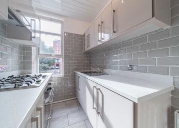 1 bed flat for sale in Townhead Street, Sheffield City Centre S1