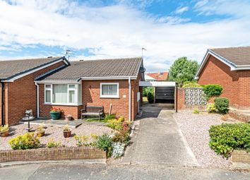 Thumbnail 1 bed bungalow for sale in Whitehall Place, Frodsham