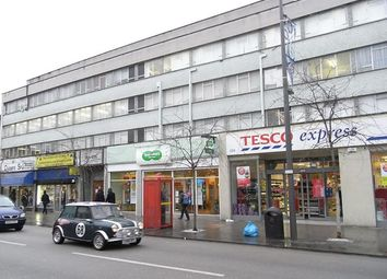 Thumbnail Office to let in 3rd Floor, 224-236 Walworth Road, Walworth, London
