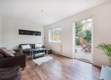 Thumbnail 3 bedroom property for sale in Hickmore Walk, London