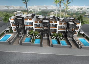 Thumbnail 2 bed apartment for sale in Spain, Alicante, Orihuela, Orihuela Costa, Los Altos