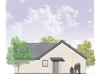 Thumbnail 2 bedroom bungalow for sale in 40% Shared Ownership - School Lane, Whitminster, Gloucester