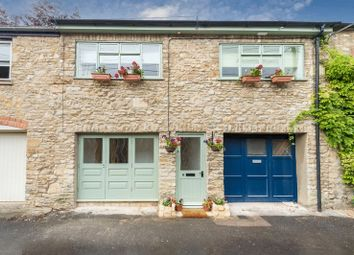 Thumbnail 3 bed cottage for sale in Rectory Lane, Woodstock