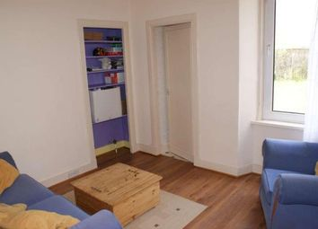 1 bed flat to rent in Aberdeen AB10