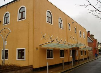 Thumbnail 2 bed flat to rent in Lantern House, 2 Haydock Street, St Helens