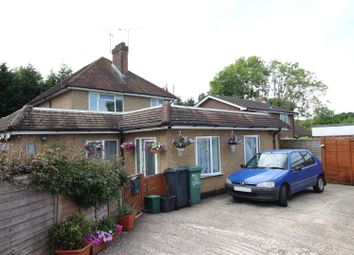Thumbnail 1 bedroom flat for sale in Brighton Road, Tadworth