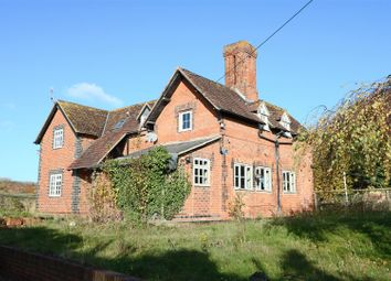 Thumbnail 5 bed semi-detached house for sale in Two Mile Lane, Highnam, Gloucester