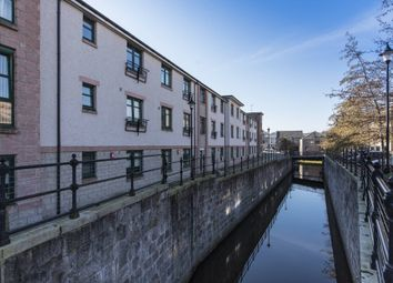 2 bed flat for sale in Grandholm Crescent, Bridge Of Don, Aberdeen AB22
