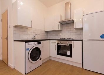 Thumbnail 3 bed duplex to rent in Nettleton Road, London