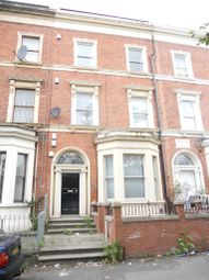 Thumbnail 2 bed flat to rent in Antrim Road, Belfast