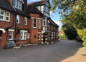 Thumbnail 4 bedroom shared accommodation to rent in Weald Hall/Mayfield La, Wadhurst