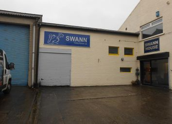 Thumbnail Office to let in 385 Holywood Road, Belfast, County Antrim