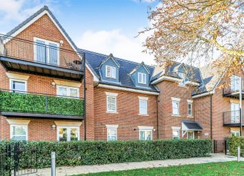 Thumbnail 1 bedroom flat for sale in Beech House, Molesey Road, Hersham, Walton-On-Thames