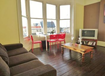 Thumbnail 5 bed flat to rent in Dyke Road, Brighton
