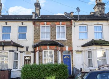 Thumbnail 2 bed terraced house for sale in Speakers Court, St. James's Road, Croydon