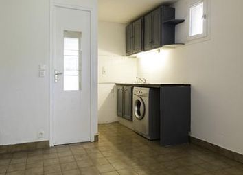 Thumbnail 1 bed apartment for sale in Cogolin, Var, France