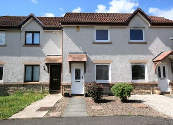 Thumbnail 2 bed terraced house for sale in Gilberstoun Wynd, Edinburgh