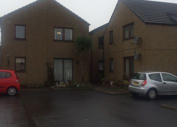 Thumbnail 2 bed property to rent in William Payne Court, Tayport DD6,