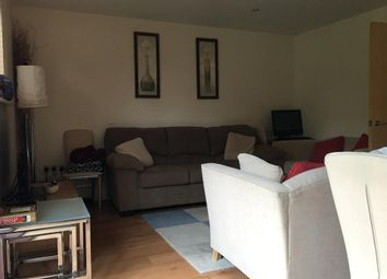 Thumbnail 2 bedroom flat to rent in Highfield Close, London