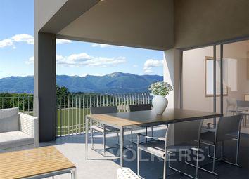 Thumbnail 4 bed villa for sale in Castello di Brianza, Lago di Como, Ita, Castello di Brianza, Lecco, Lombardy, Italy