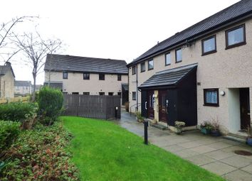 Thumbnail 1 bed flat for sale in Binyon Road, Lancaster
