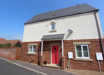 Thumbnail 3 bedroom property to rent in Collingsway, Darlington