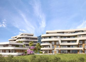 Thumbnail 3 bed apartment for sale in Aria, Mijas Costa, Mijas, Málaga, Andalusia, Spain