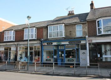 Retail premises for sale in Station Road, Birchington CT7