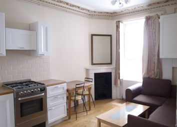 Thumbnail 2 bed flat to rent in Craven Road, Paddington