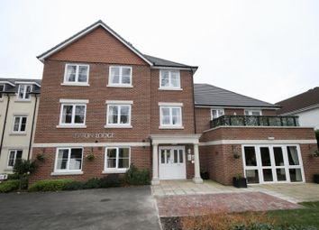 Thumbnail 1 bed property for sale in Hoole Road, Hoole, Chester