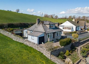 Thumbnail 2 bed detached house for sale in Hawbank, Rowgate, Kirkby Stephen, Cumbria