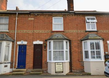 2 bed property for sale in Church Street, Braintree CM7