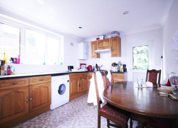 Thumbnail 5 bed duplex to rent in High Road, Wood Green