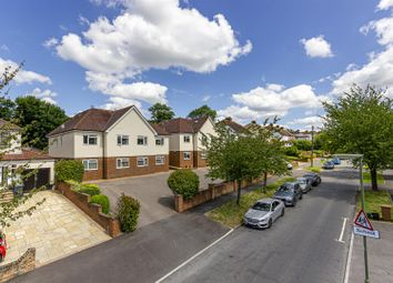2 bed maisonette for sale in Warren Road, Banstead SM7