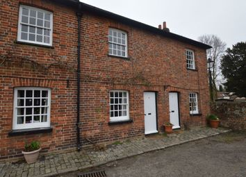 Thumbnail 1 bed property to rent in The Cottages, Little Missenden, Bucks