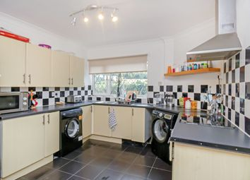 Thumbnail 3 bedroom semi-detached house for sale in Retford Road, Worksop