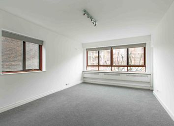 Thumbnail 2 bedroom flat to rent in St Edmunds Terrace, St Johns Wood