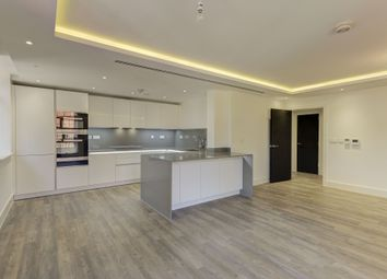 Thumbnail 2 bedroom flat for sale in Chandos Way, Wellgarth Road, London