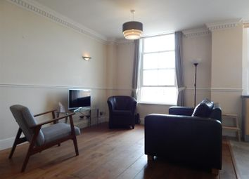 Thumbnail 1 bedroom flat to rent in South Western House, Southampton