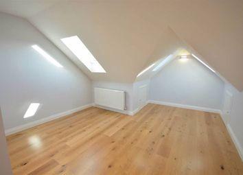 Thumbnail Studio to rent in Silvergate, Ruxley Lane, West Ewell, Epsom