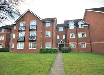 Thumbnail 1 bedroom flat to rent in Mildred Avenue, Watford