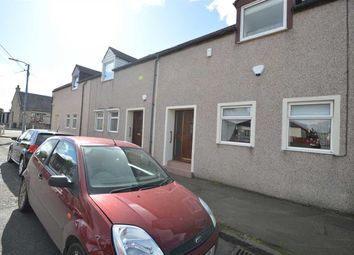 Thumbnail 2 bed end terrace house for sale in Percy Street, Larkhall