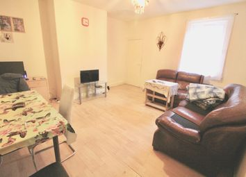 Thumbnail 5 bed terraced house for sale in Colston Street, Newcastle Upon Tyne