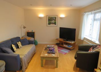 Thumbnail 3 bed flat for sale in Bradstocks Way, Sutton Courtenay, Abingdon