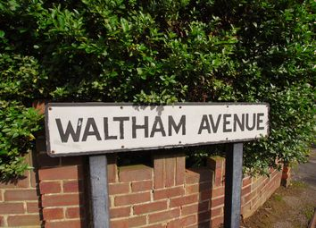 Thumbnail 3 bed detached house to rent in Waltham Avenue, Guildford