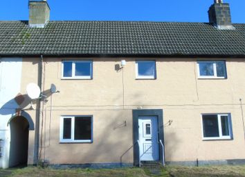3 bed terraced house for sale in South Green, Byrness Village, Newcastle Upon Tyne NE19