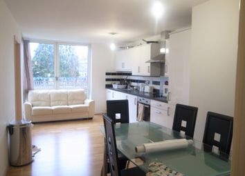 Thumbnail Room to rent in Clayponds Lane, Brenftord
